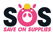 Save On Supplies