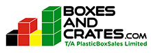Boxes And Crates Ltd