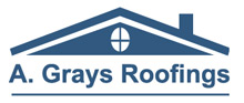 A Grays Roofing Ltd