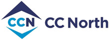 CC North Ltd