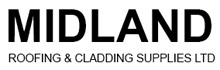 Midland Roofing & Cladding Suppliers