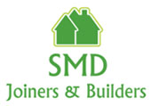 SMD Joiners & Builders (Falkirk) Ltd