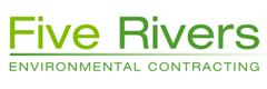 Five Rivers Environmental Contracting