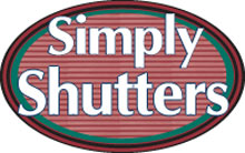 Simply Shutters Limited Louvre Doors
