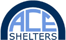 Ace Shelters Ltd