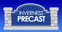 Inverness Precast Ltd
