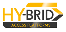 Hy-Brid Access Platforms Ltd
