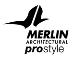 Merlin Architectural Limited Logo