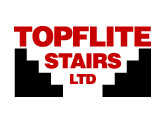 Topflite Stairs Ltd