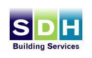 SDH Building Services