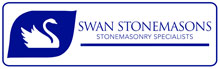 Swan Stonemasons