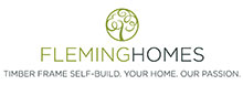 Fleming Homes Limited