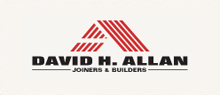 David H Allan (Joiners & Building Contractors) Ltd.