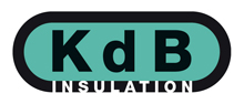 KDB Insulation Ltd