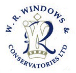 W R Windows & Conservatories Ltd.