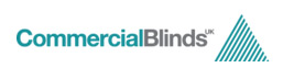 Commercial Blinds UK