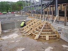 Trueform Construction Scotland Ltd Image