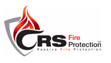 CRS Fire Protection Ltd