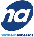Northern Asbestos Services Ltd Logo