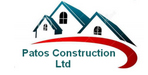 Patos Construction Ltd
