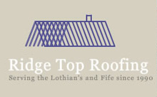 Ridge Top Roofing