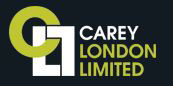 Carey London LTD