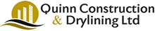 Quinn Construction and Drylining Ltd
