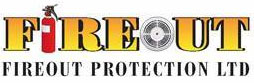 Fireout Protection Ltd