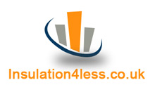 Insulation4less.co.uk