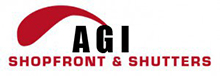 AGI Shop fronts Limited
