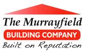 Murrayfield Building Company Ltd Logo
