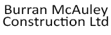 Burran McAuley Construction Ltd
