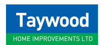 Taywood Home Improvements Ltd