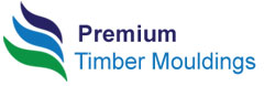 Premium Timber Mouldings Ltd