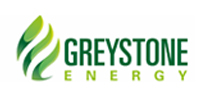 Greystone Energy Ltd Logo