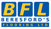 Beresfords Flooring Limited