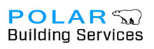 Polar Building Services