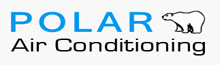 Polar Air Conditioning Ltd