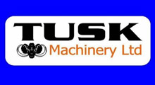 Tusk Machinery Ltd