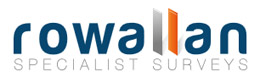 Rowallan Specialist Surveys