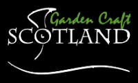Garden Craft Scotland Ltd