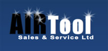 Airtool Sales & Service Ltd