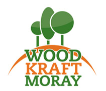 Wood Kraft Moray Ltd.