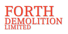 Forth Demolition Ltd