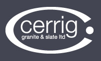 Cerrig Granite And Slate Ltd