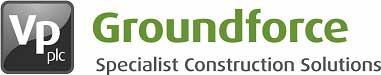 Groundforce Logo