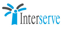 Interserve GLASGOW