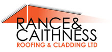 Rance & Caithness - Roofing & cladding ltd Logo