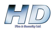 HD Fire and Security Ltd