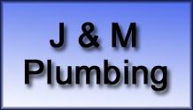 J & M Plumbing